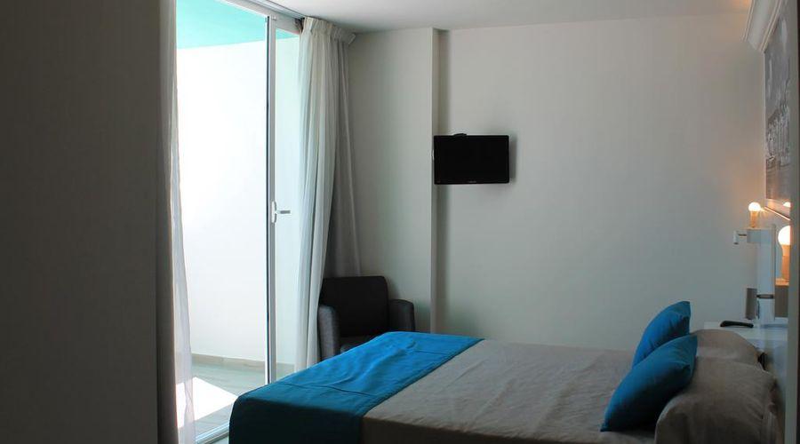 Apartamentos Bora Bora-24 of 25 photos