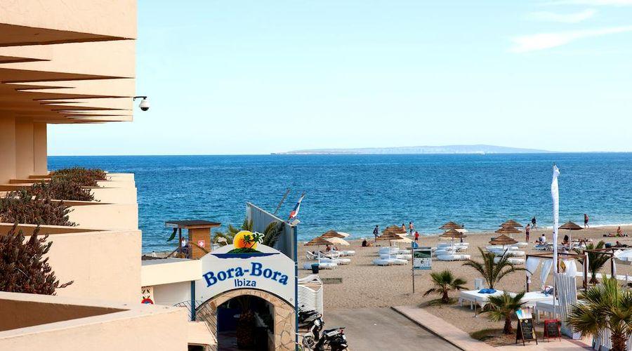 Apartamentos Bora Bora-1 of 25 photos