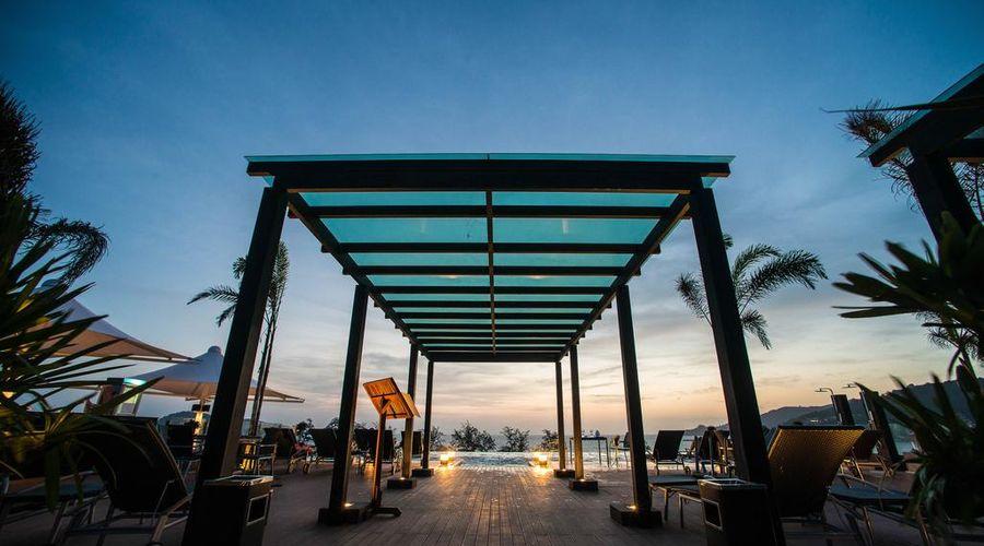 The Charm Resort Phuket-8 of 34 photos