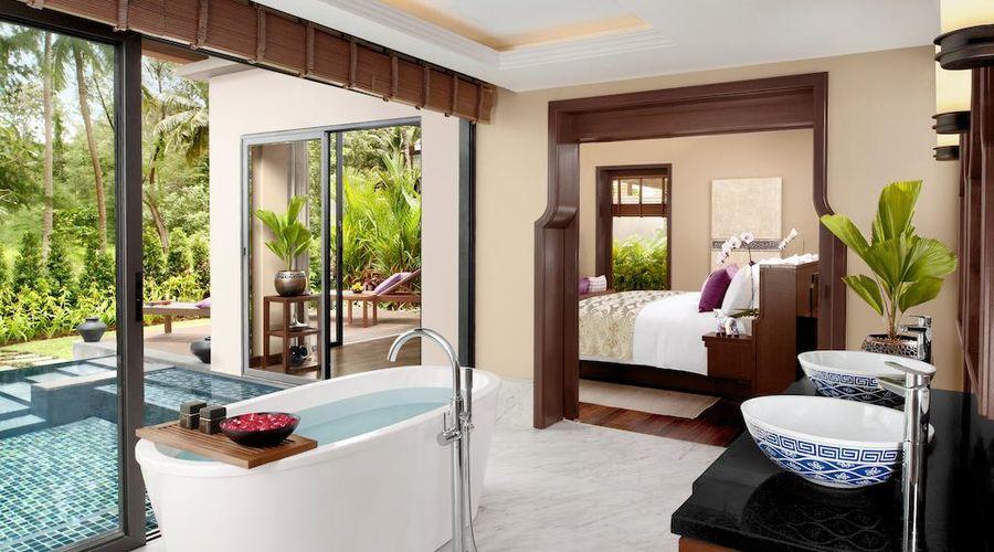 Anantara Layan Phuket Resort-3 of 43 photos