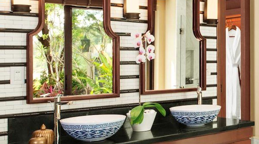 Anantara Layan Phuket Resort-4 of 43 photos