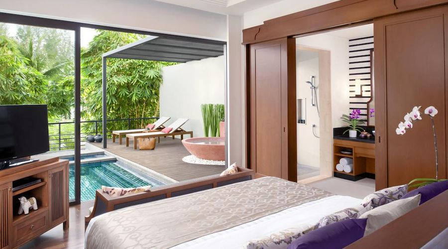 Anantara Layan Phuket Resort-6 of 43 photos