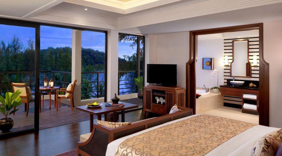 Anantara Layan Phuket Resort-7 of 43 photos