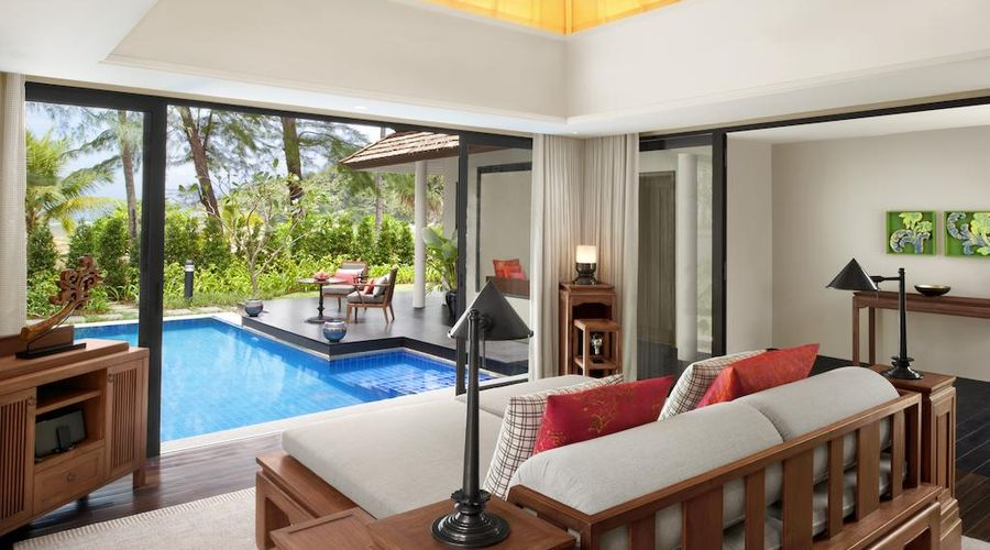 Anantara Layan Phuket Resort-8 of 43 photos