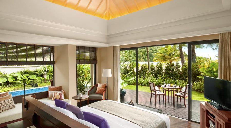 Anantara Layan Phuket Resort-9 of 43 photos