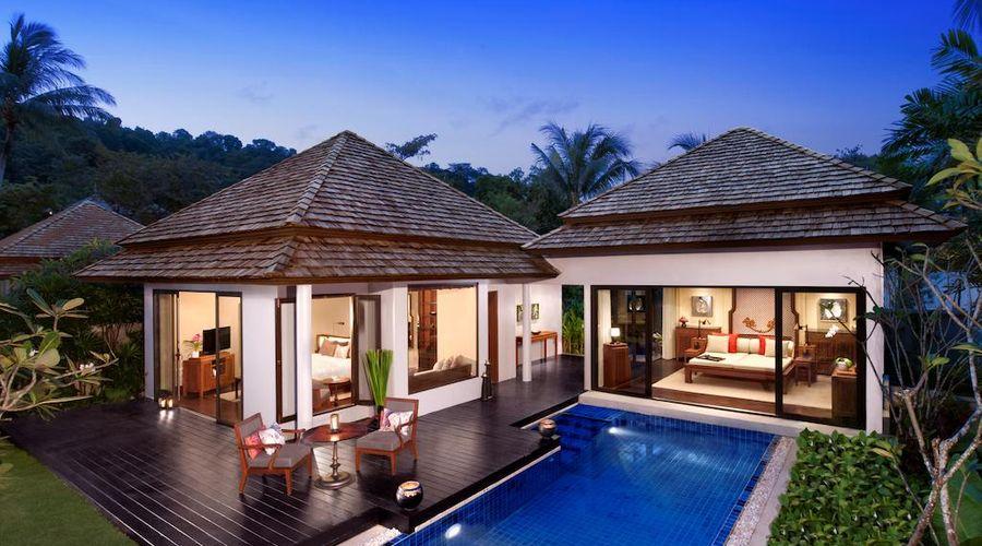 Anantara Layan Phuket Resort-10 of 43 photos