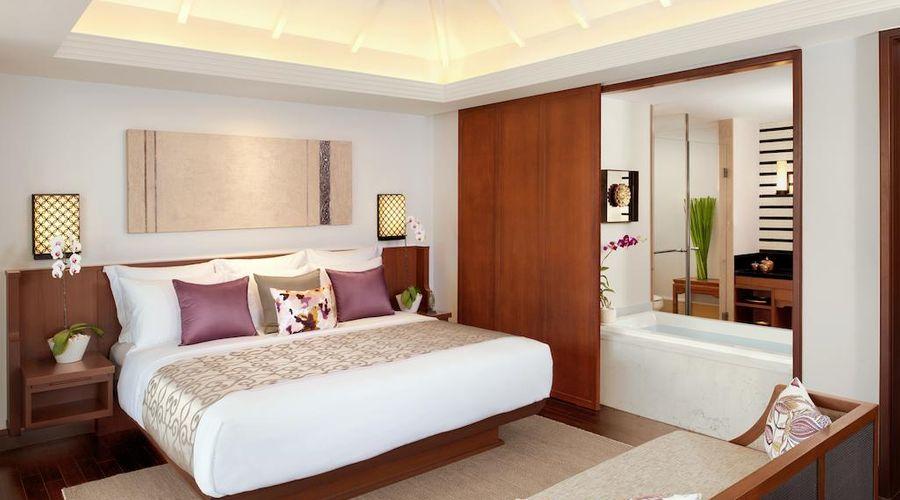 Anantara Layan Phuket Resort-11 of 43 photos