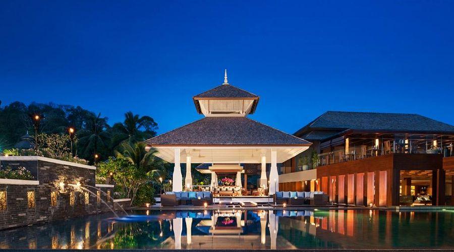 Anantara Layan Phuket Resort-1 of 43 photos