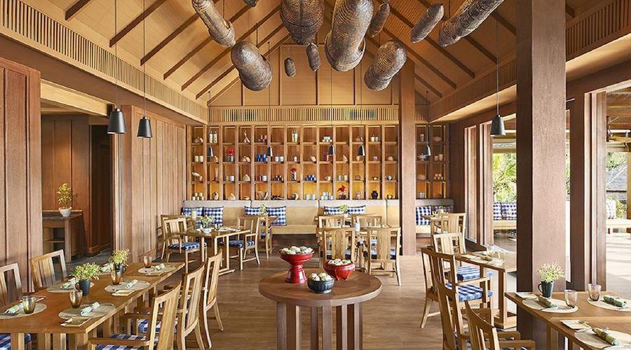 Anantara Layan Phuket Resort-14 of 43 photos