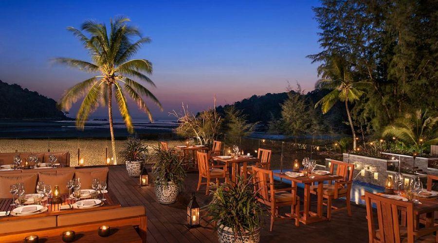 Anantara Layan Phuket Resort-15 of 43 photos