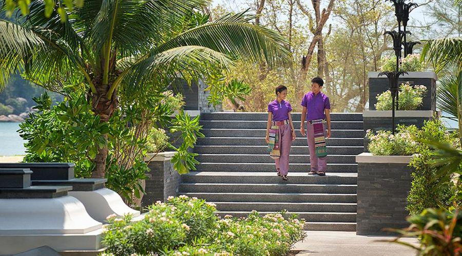 Anantara Layan Phuket Resort-16 of 43 photos