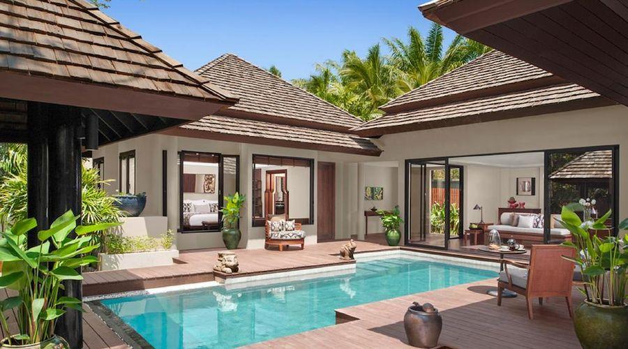 Anantara Layan Phuket Resort-22 of 43 photos