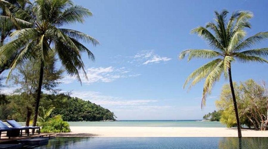 Anantara Layan Phuket Resort-23 of 43 photos