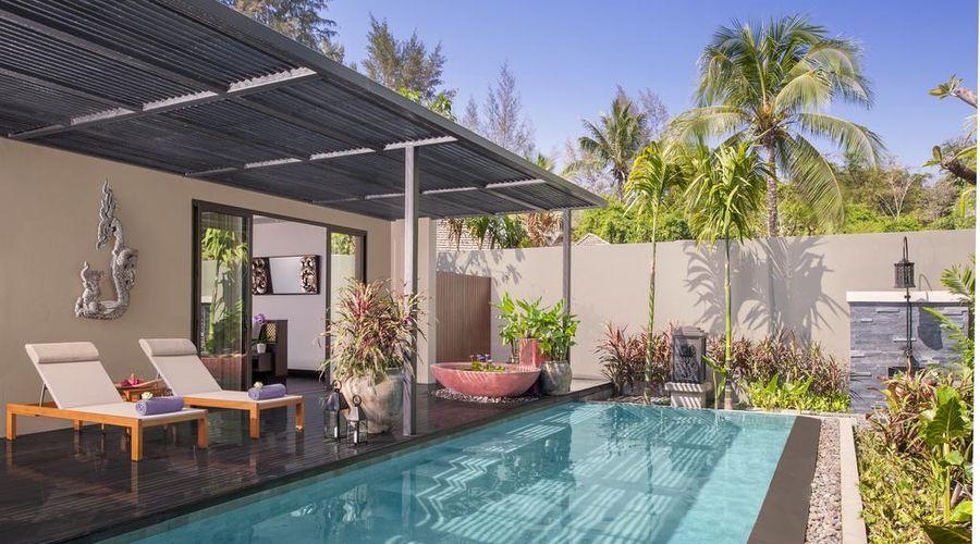 Anantara Layan Phuket Resort-28 of 43 photos