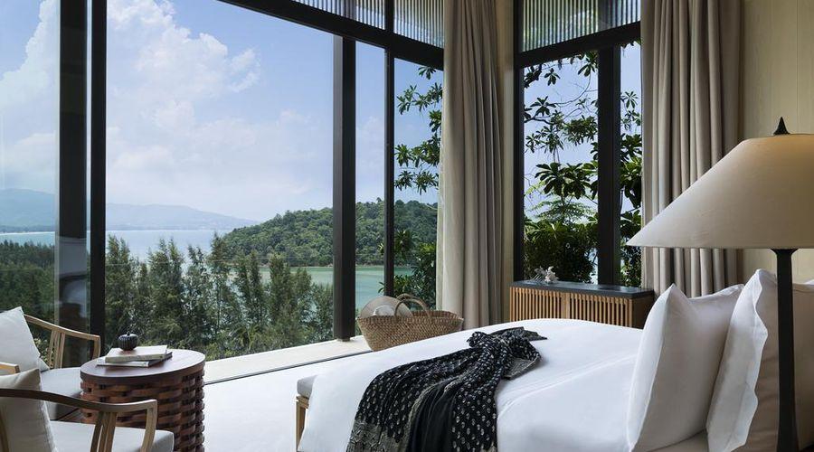 Anantara Layan Phuket Resort-29 of 43 photos