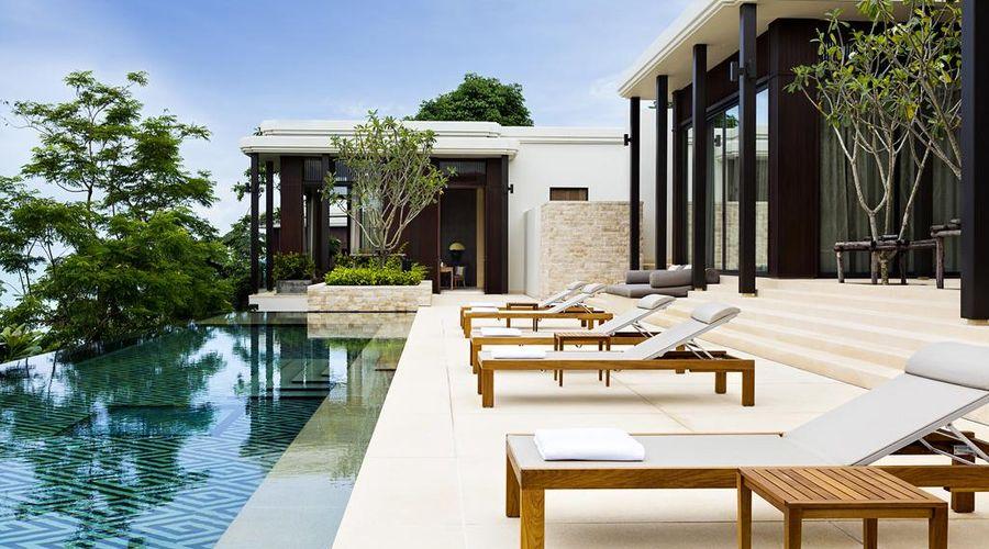 Anantara Layan Phuket Resort-30 of 43 photos