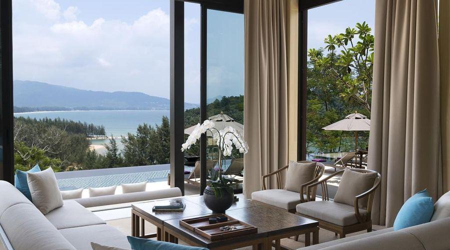 Anantara Layan Phuket Resort-32 of 43 photos