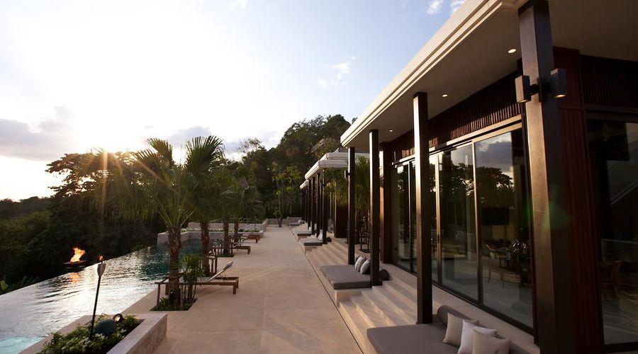 Anantara Layan Phuket Resort-34 of 43 photos