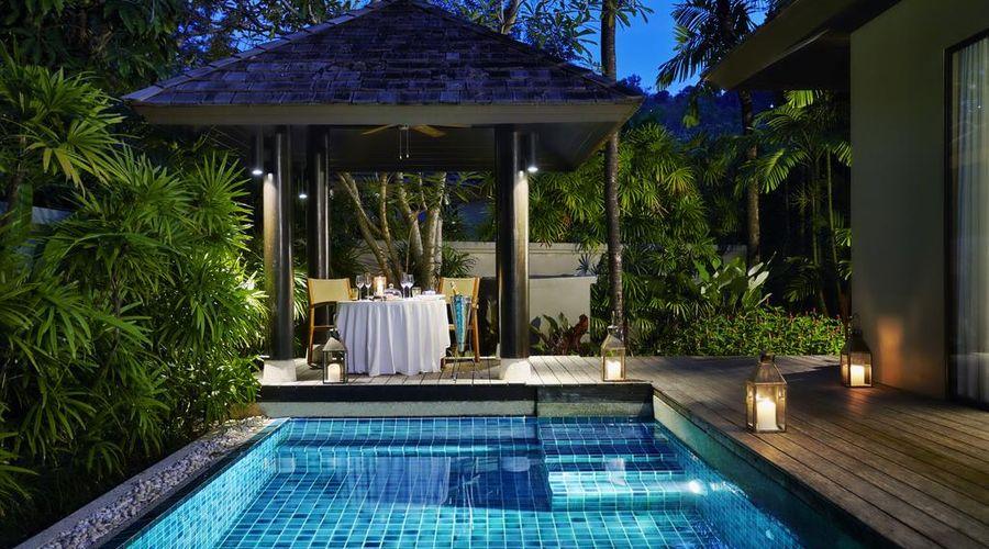 Anantara Layan Phuket Resort-39 of 43 photos