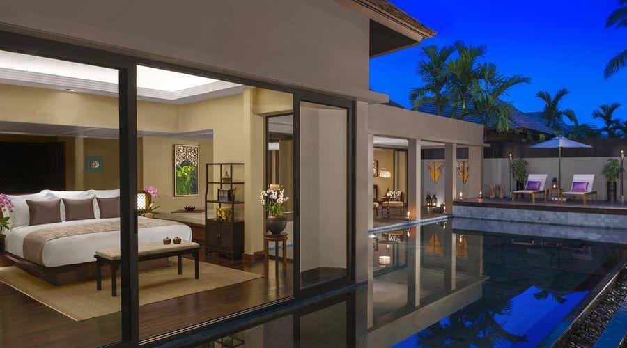 Anantara Layan Phuket Resort-41 of 43 photos