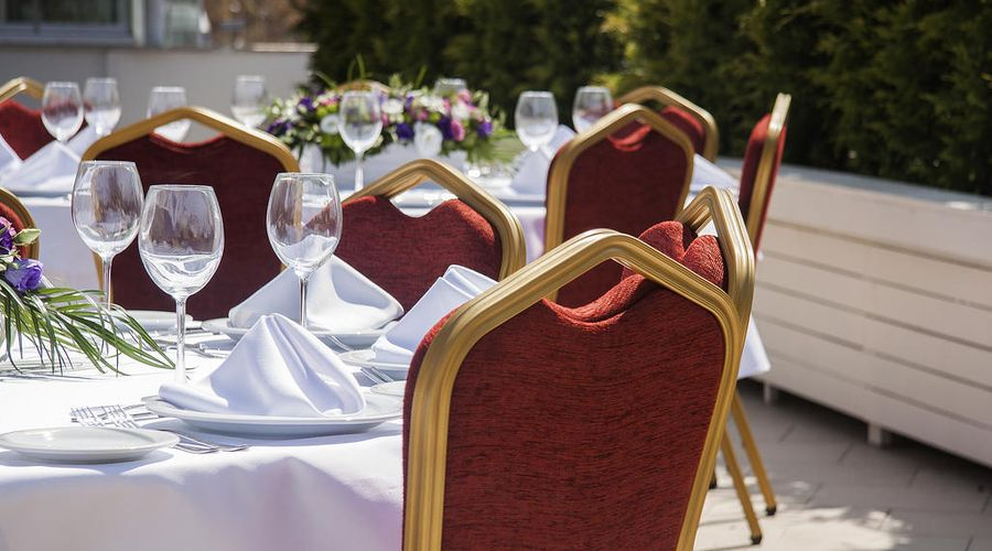 Hotel Golden Way Giyimkent-22 of 38 photos