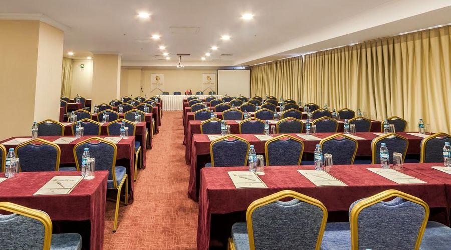 Hotel Golden Way Giyimkent-36 of 38 photos