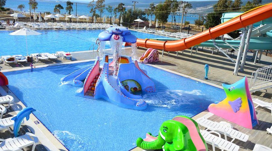 Ramada Resort Akbuk-12 of 46 photos