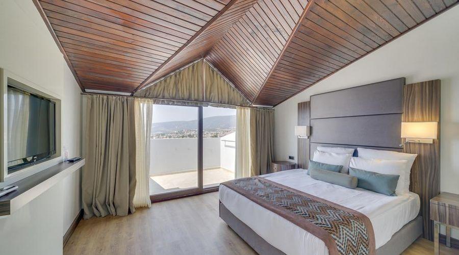 Ramada Resort Akbuk-15 of 46 photos