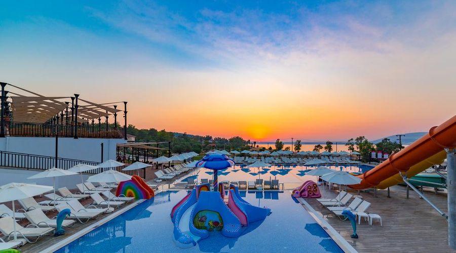 Ramada Resort Akbuk-20 of 46 photos
