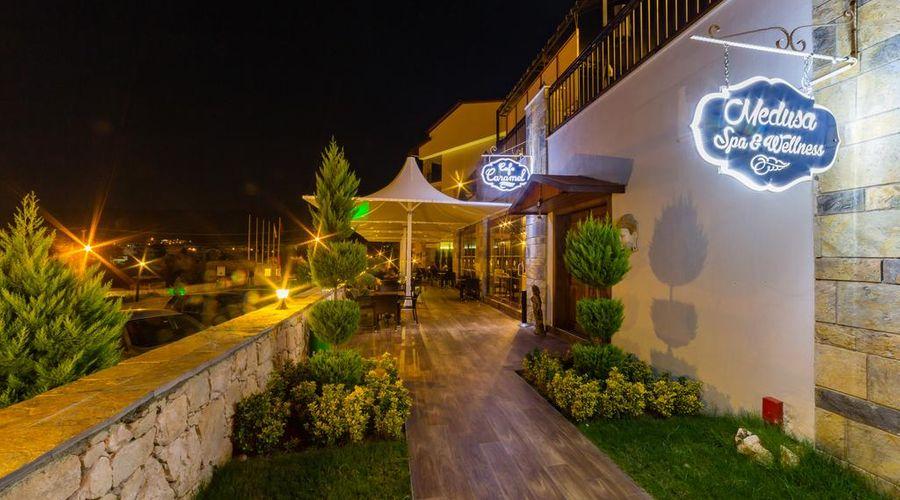 Ramada Resort Akbuk-22 of 46 photos