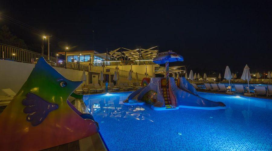 Ramada Resort Akbuk-33 of 46 photos