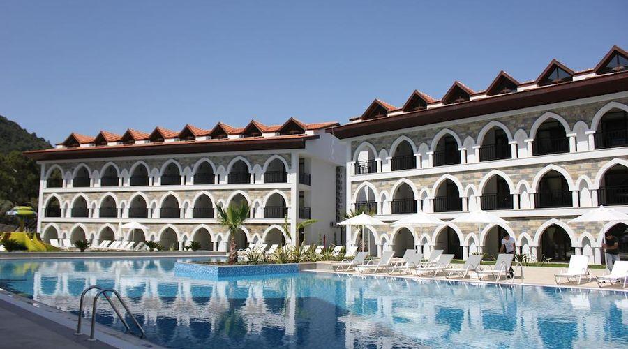 Ramada Resort Akbuk-35 of 46 photos