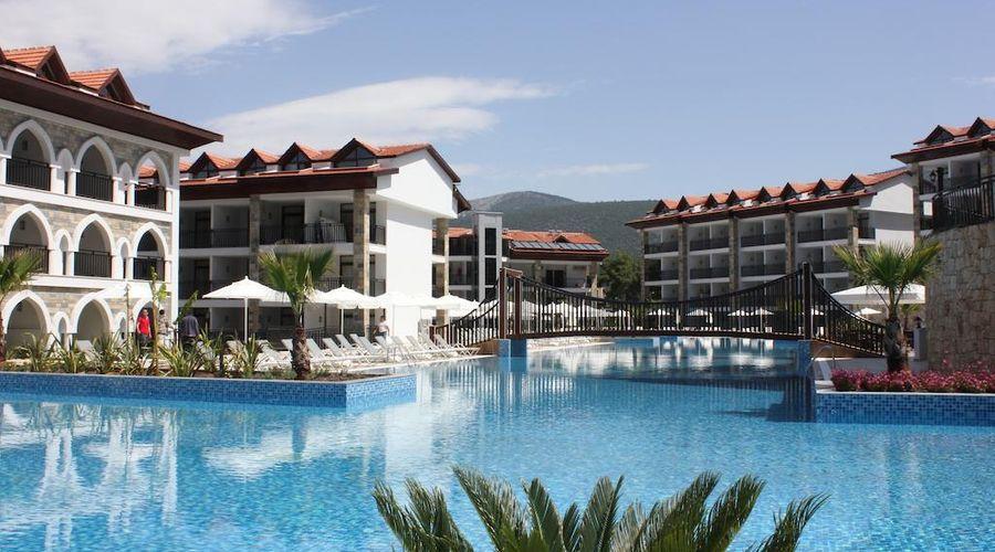 Ramada Resort Akbuk-36 of 46 photos