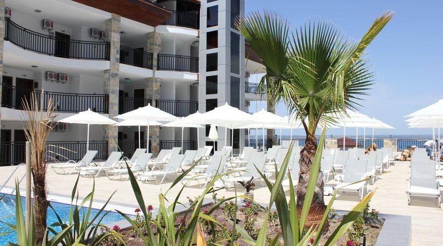 Ramada Resort Akbuk-37 of 46 photos