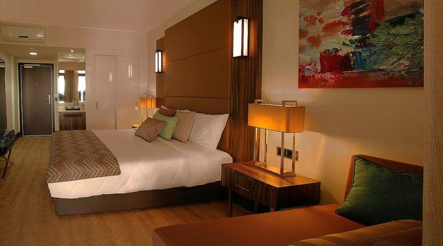 Ramada Resort Akbuk-39 of 46 photos