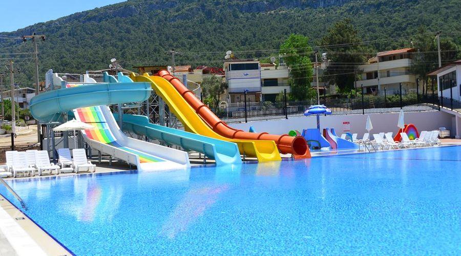 Ramada Resort Akbuk-4 of 46 photos