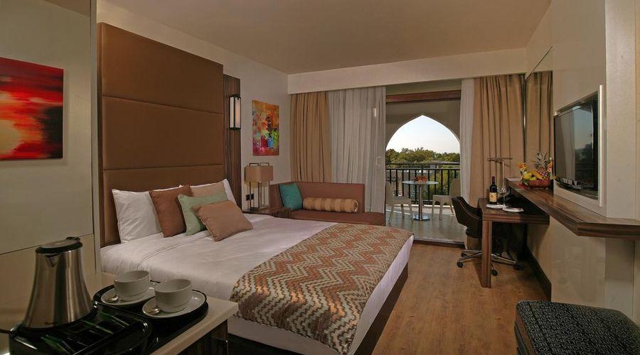 Ramada Resort Akbuk-40 of 46 photos
