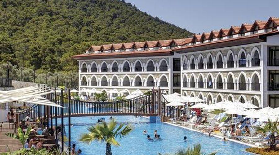 Ramada Resort Akbuk-44 of 46 photos