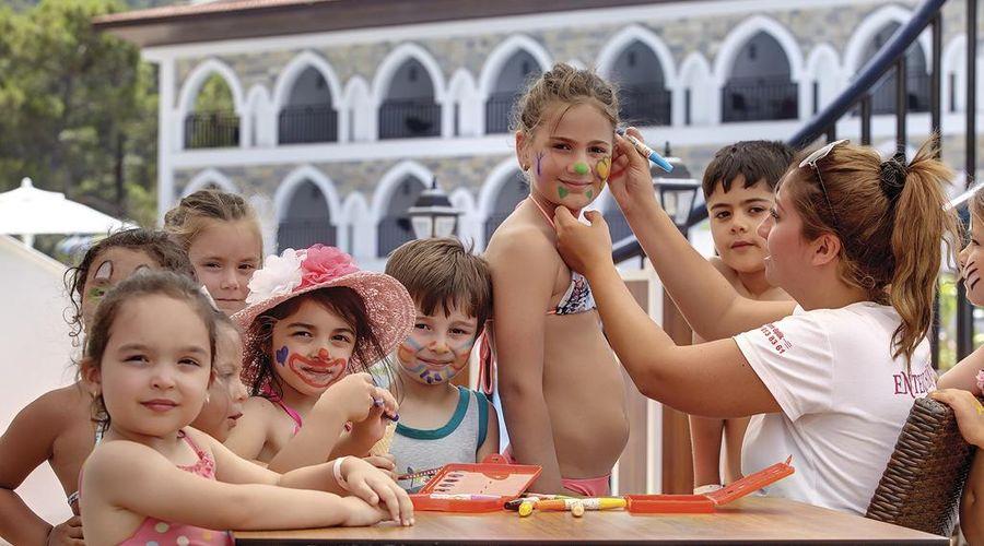 Ramada Resort Akbuk-45 of 46 photos