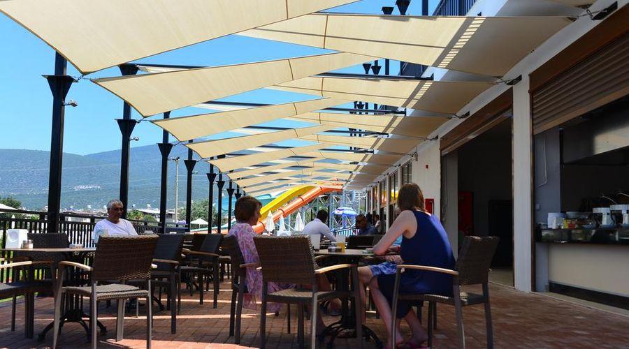 Ramada Resort Akbuk-6 of 46 photos