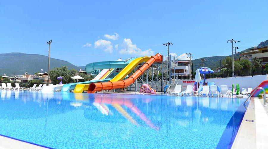 Ramada Resort Akbuk-7 of 46 photos