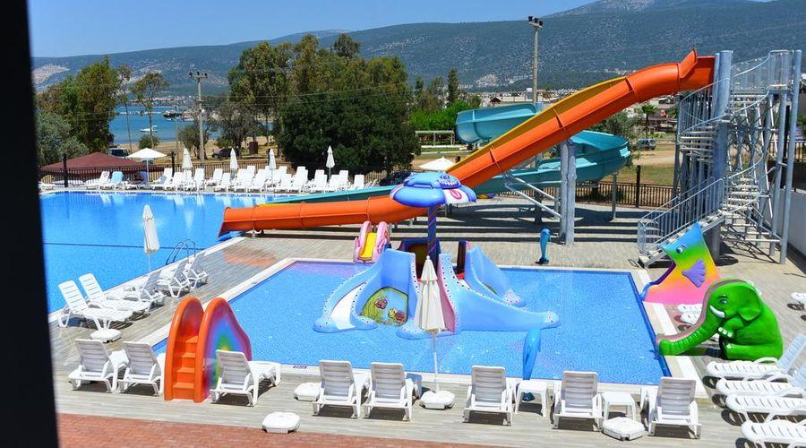 Ramada Resort Akbuk-8 of 46 photos