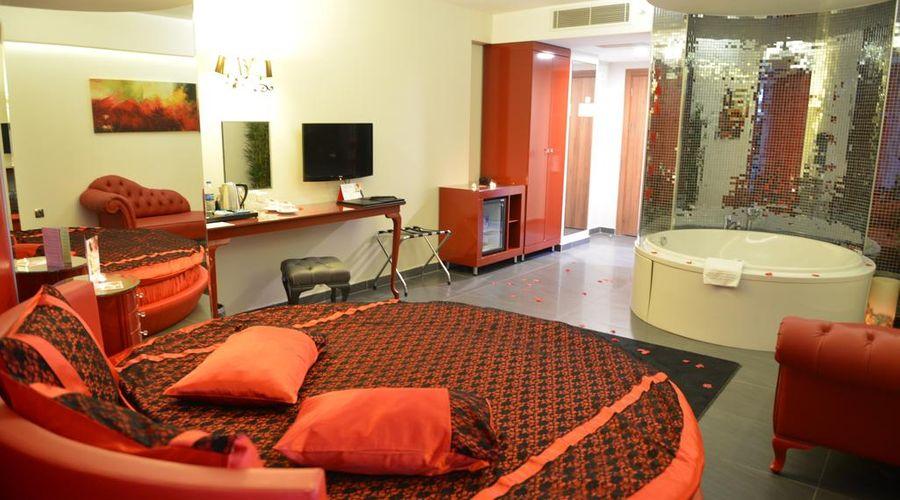 Lova Hotel SPA-15 of 39 photos