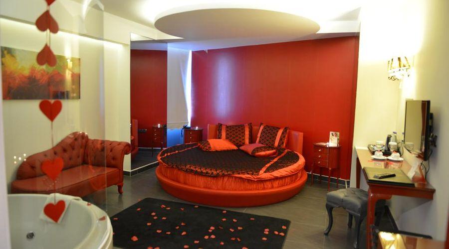Lova Hotel SPA-16 of 39 photos
