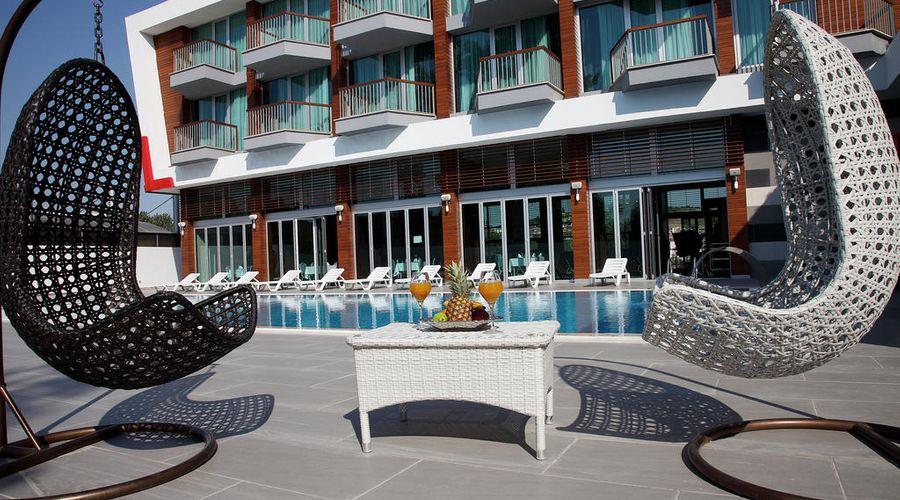 Lova Hotel SPA-24 of 39 photos