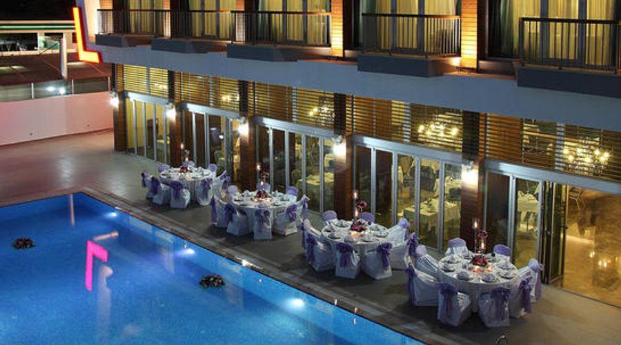 Lova Hotel SPA-25 of 39 photos