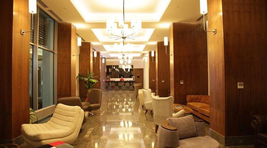 Lova Hotel SPA-37 of 39 photos