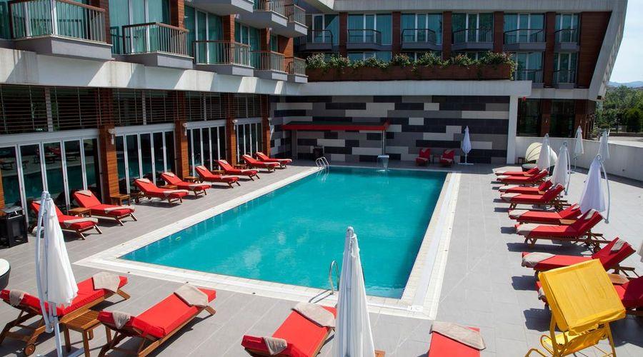 Lova Hotel SPA-38 of 39 photos