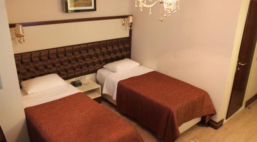 Gloria Tibi Hotel-12 of 46 photos