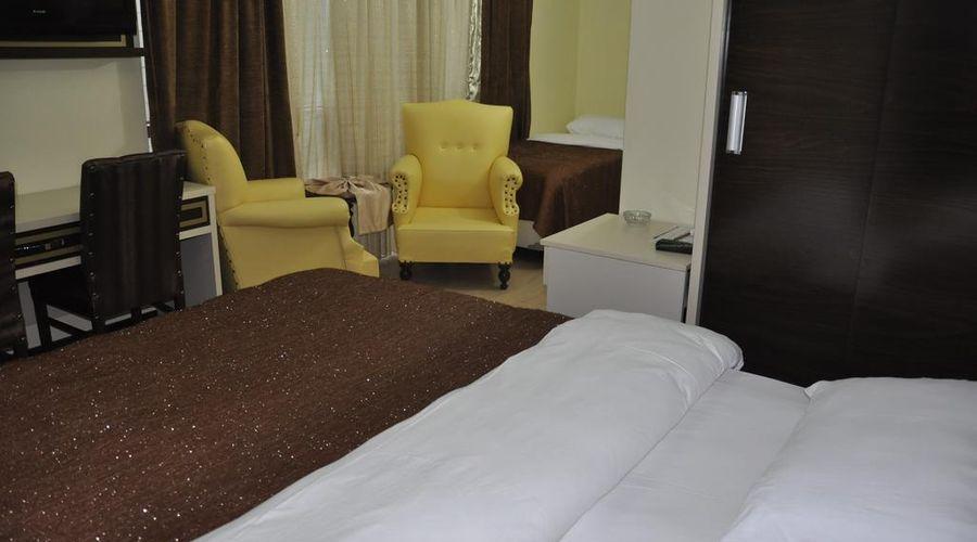 Gloria Tibi Hotel-15 of 46 photos